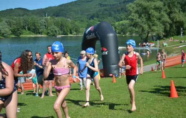 HYPO Kids-Triathlon 2015
