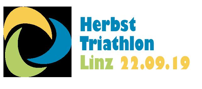logo_herbsttriathlon2019